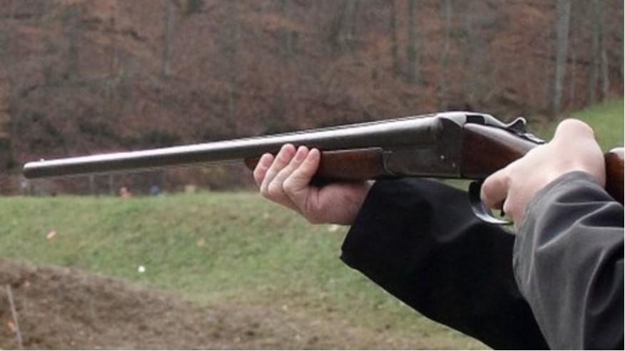 Скопјанец поседувал голема количина оружје и муниција, определен 30-дневен притвор