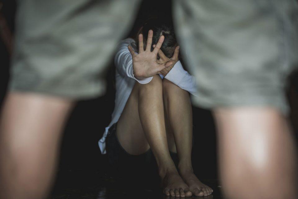 Битолчанец се обидел да обљуби малолетничка