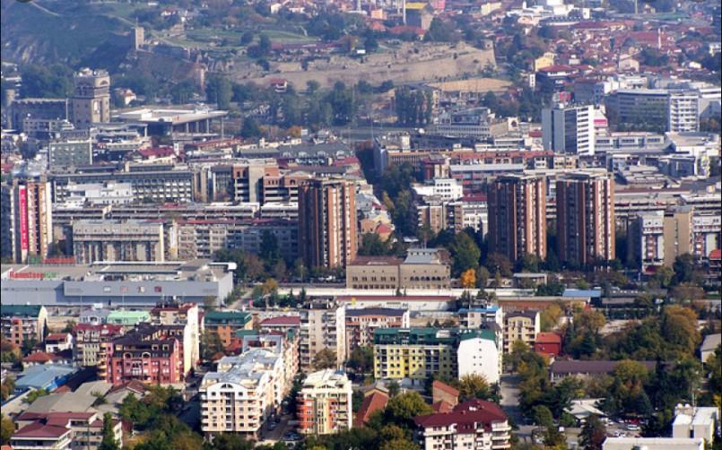 Најголемите скопски општини утре ќе бидат без струја