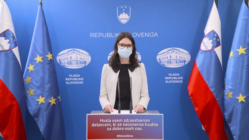 И Словенија ја прекина имунизацијата со вакцината на АстраЗенека