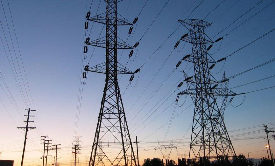 Делови од Карпош и Кисела Вода утре ќе бидат без струја
