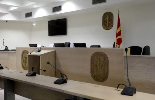 Усвоен Планот за дигитализација на судството за 2021 година