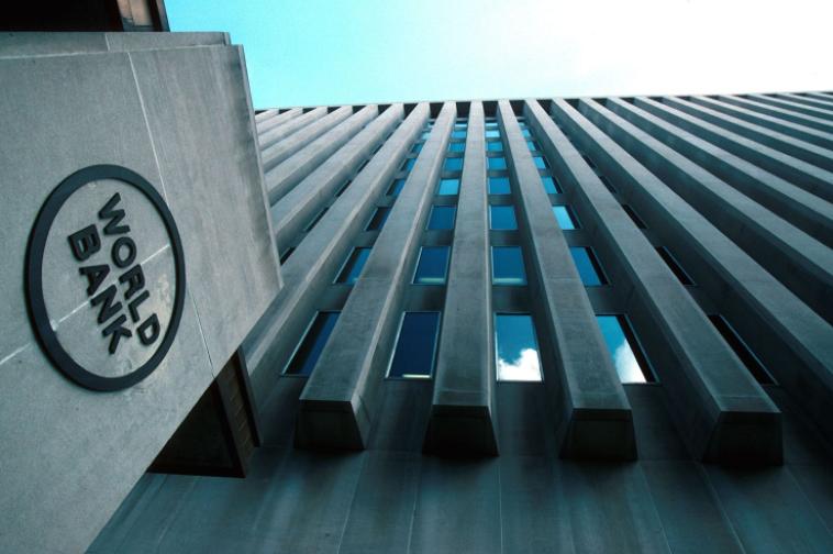 Раст од само 3,6 отсто на македонската економија оваа година, прогнозира Светската банка