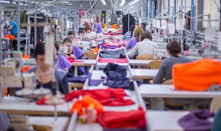 СТКЧ: Пратениците си играат со судбината на илјадници работници