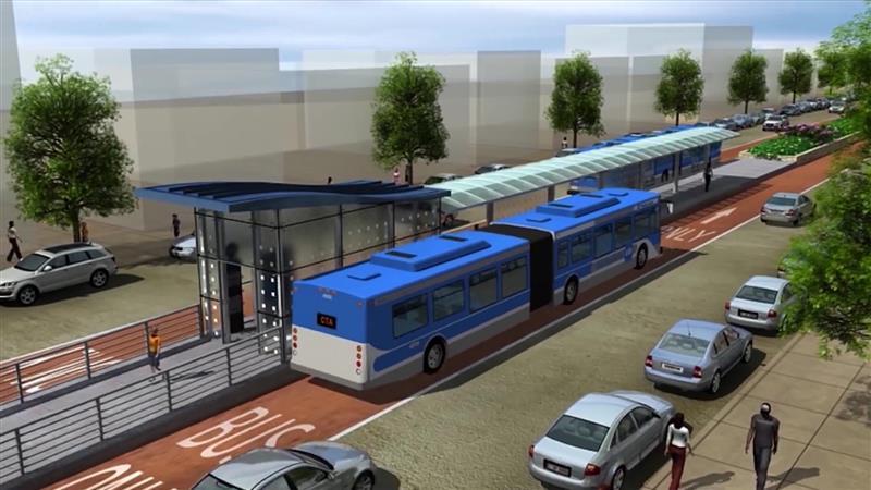 Дали Собранието ќе одобри заем за изградба на трамвај во Скопје?