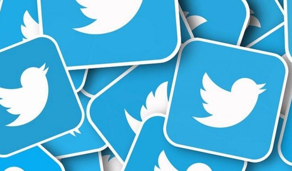 Првиот твит на основачот на Твитер продаден за 2,9 милиони долари