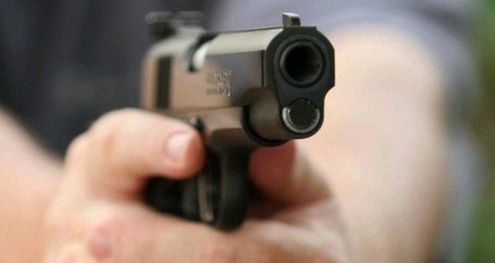 """19-годишник ги масакрирал своите поранешни колеги во """"Федекс"""""""