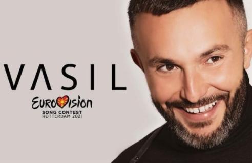 Речиси 15 илјади потпишани на петицијата Васил Гарванлиев да не ја претставува Македонија на Евровизија