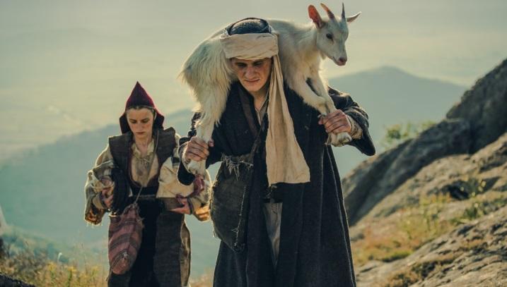 """""""Врба"""" на Mанчевски почнува да се емитува на HBO Go"""