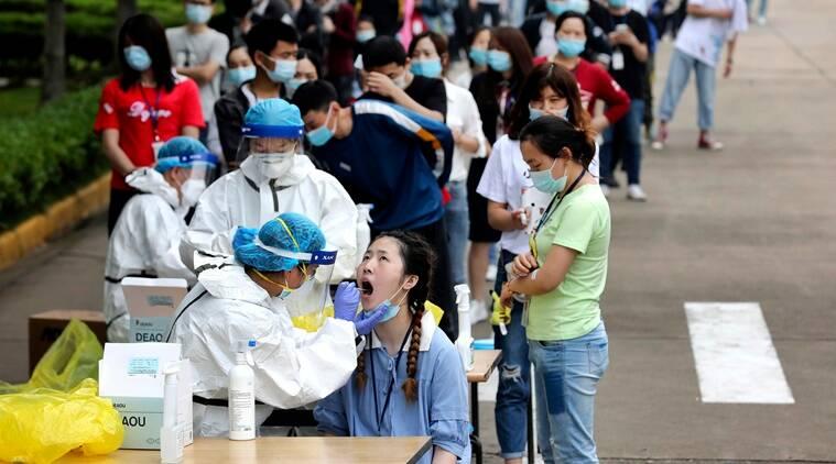 Научниците со повеќе докази дека изворот на коронавирусот треба да се бара надвор од Кина