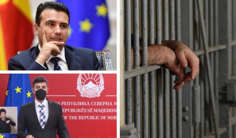 Власта спрема затвор за организаторите на бојкот на пописот и казни за оние кои ќе бојкотираат