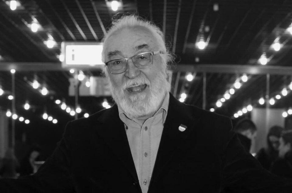 Потресна исповед на Зафир Хаџиманов: Немам среќа со здравјето, единствено што ми остана е пишувањето