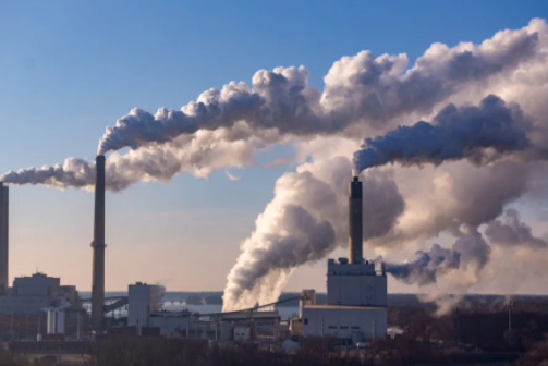 Македонија на 17. место со најзагаден воздух во 2020 година