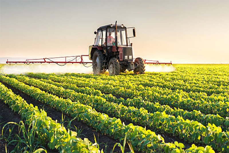 Само олигарсите ќе имаат корист од продажбата на земјоделско земјиште за едно евро
