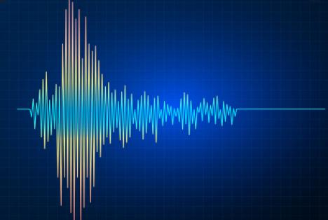 Во раните утрински часови регистриран земјотрес во Македонија