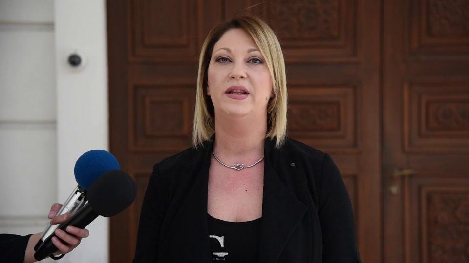 Жугиќ: Во Град Скопје има многу заразени со коронавирусот, но ги кријат!