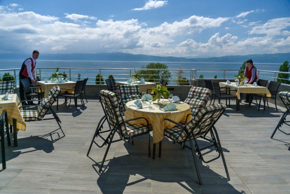 Хотелиерите одлучија: 20% пониски цени за српските туристи