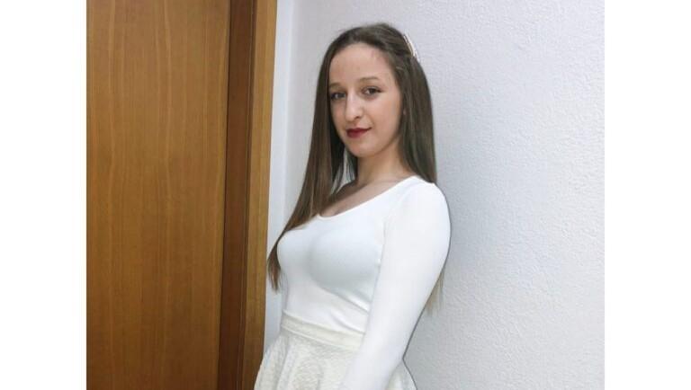 Дваесетгодишна девојка од Берово е починатиот донор на сите органи, ја прегазил несовесен возач кој побегнал