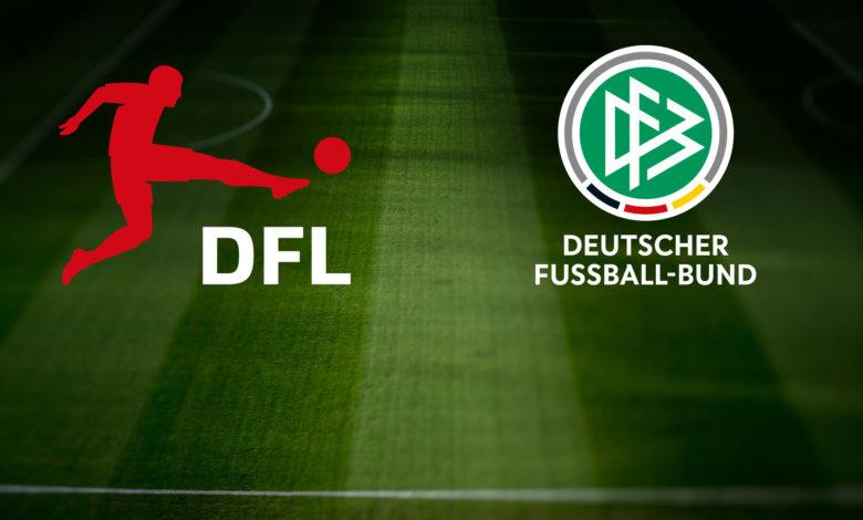Германските фудбалски клубови ќе одат во строг карантин