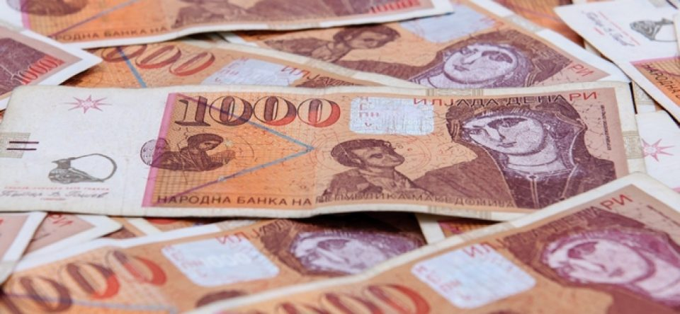 Компаниите што зеле државна помош, а имале позитивен резултат треба да вратат 19,6 милиони евра