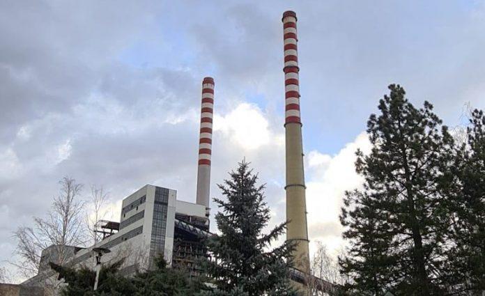 ЕЗ: АД ЕСМ самоиницијативно ќе си пресметува цена на јаглерод