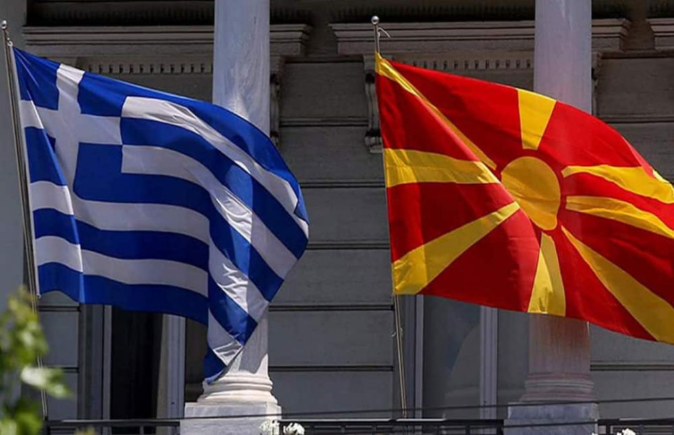 Идната недела разговори со грчките власти за условите за влез во Грција