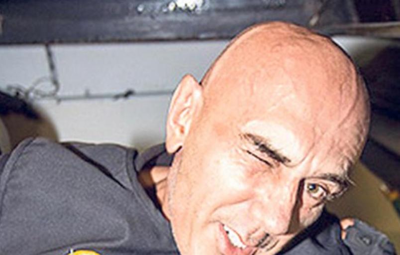 """Клан """"Америка"""": Србин во затвор во Перу за шверц на 800 килограми кокаин"""