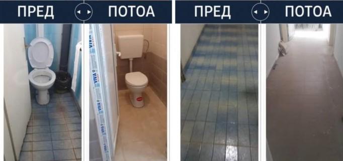 """Не е шега: Спасовски се пофали дека смени """"веце шолја"""""""