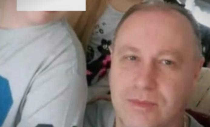 Почина возачот на Брза помош од Прилеп за кого Македонија собираше донации