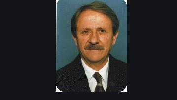 Почина поранешниот пратеник на ВМРО-ДПМНЕ, Кирил Андоновски