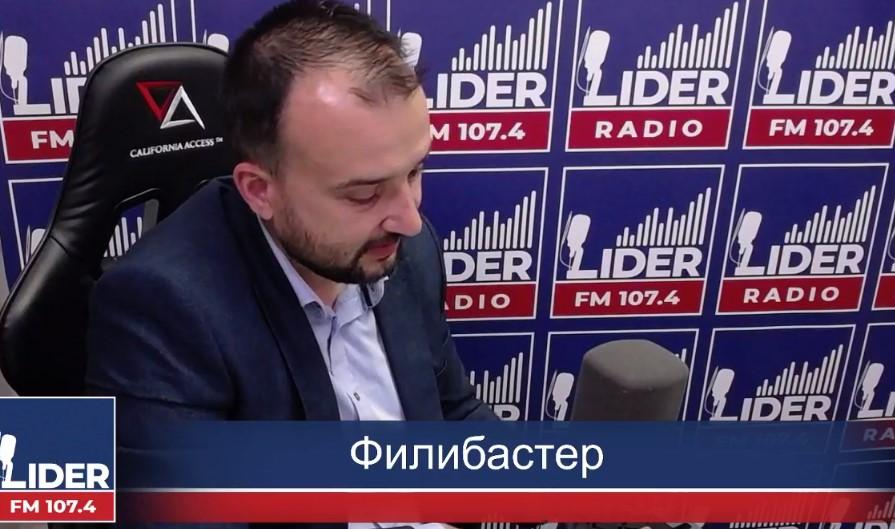 Лефков за најновата афера: До кој степен нарко мафијата од регионот соработува со Владата?