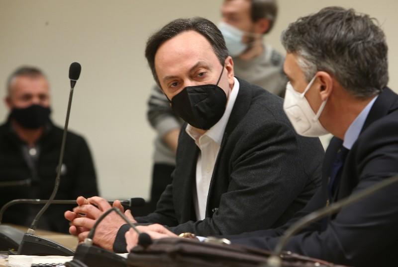 Мијалков останува во притвор, судот ја одби гаранцијата
