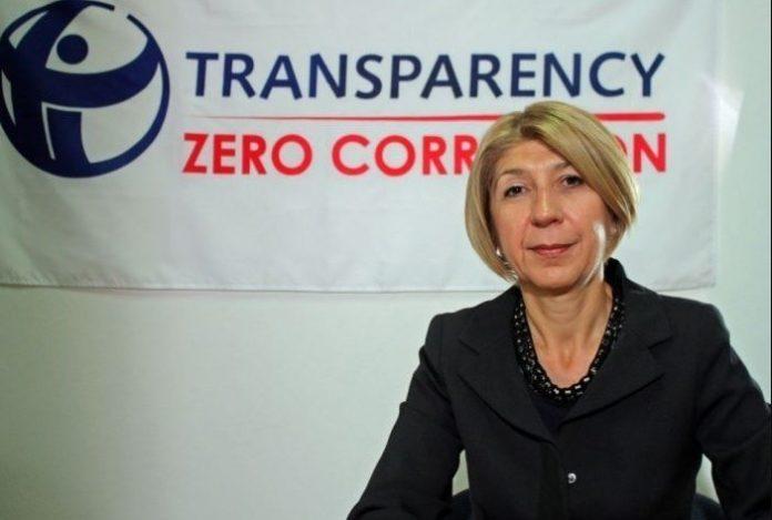 Транспаренси интернешнал: Јавниот сектор се полни со кадри во пресрет на изборите