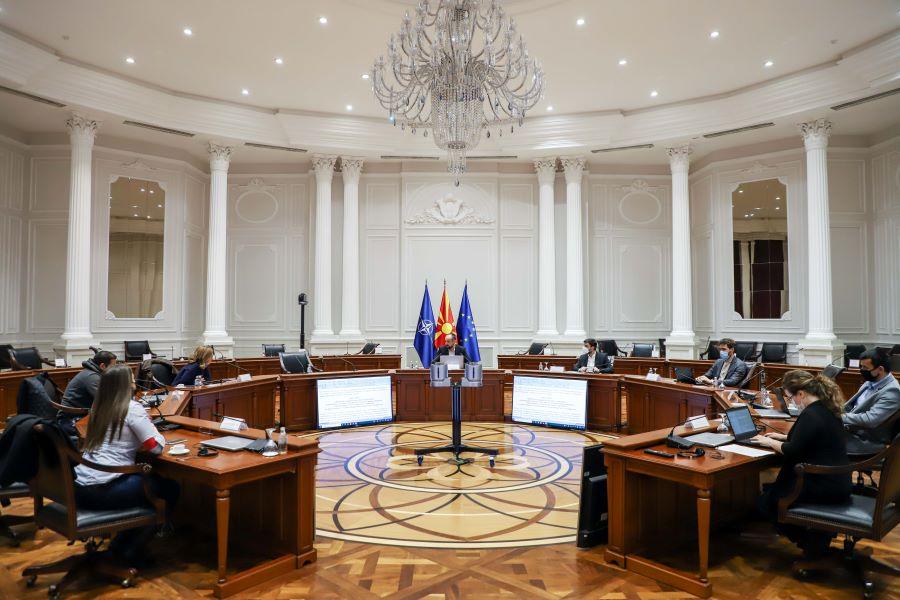 Средбата помеѓу Битиќи и организаторите на настани без конкретен договор