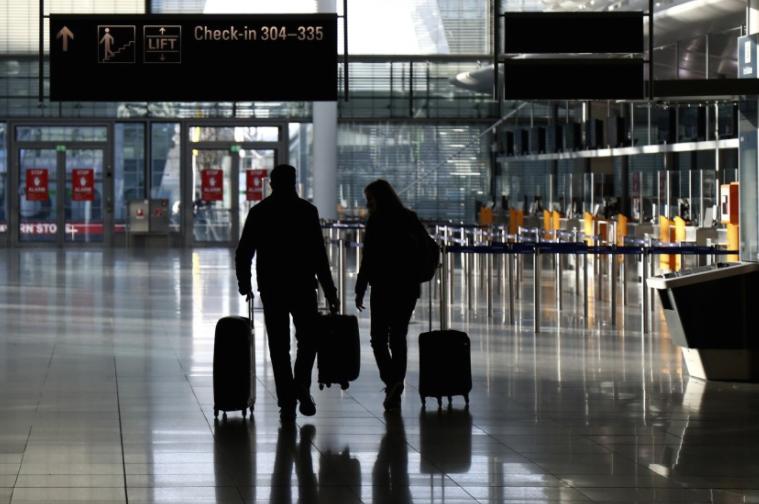 Со летниот ред на летање се враќаат авиолиниите на Скопскиот аеродром