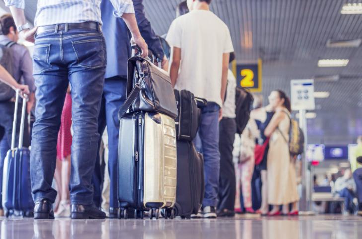 ЕК размислува да ги укине забраните за патување во ЕУ за граѓаните од Западен Балкан