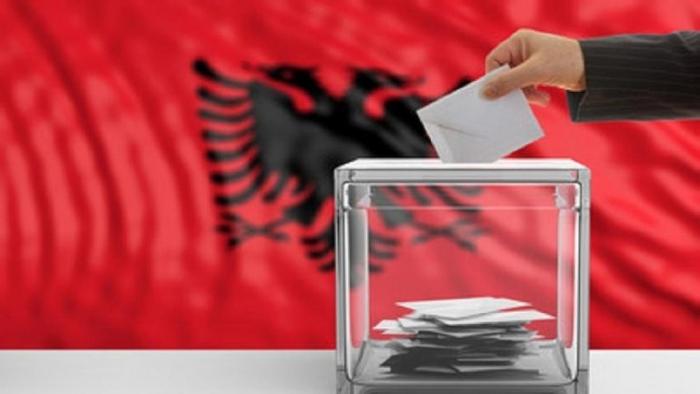 """Албанија/Избори: Баша синоќа прогласи победа, Рама денеска напиша """"колку убаво утро во Тирана """""""