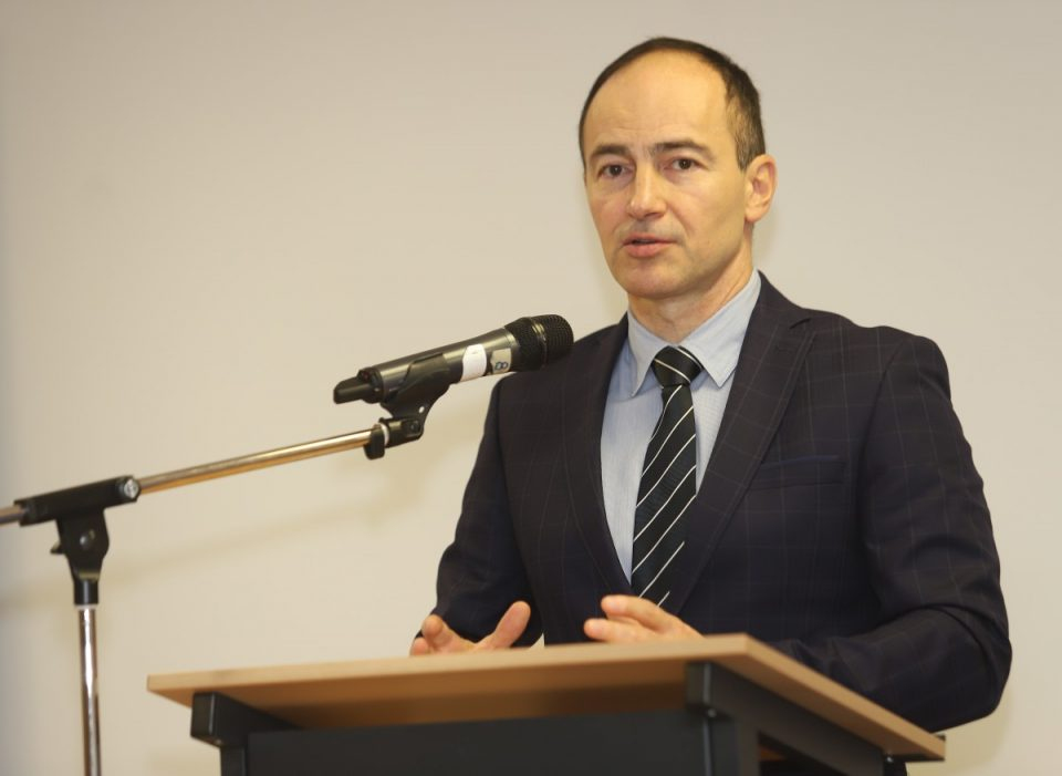 Ковачев: Изборниот резултат нема да донесе ништо ново во политиките кон Македонија