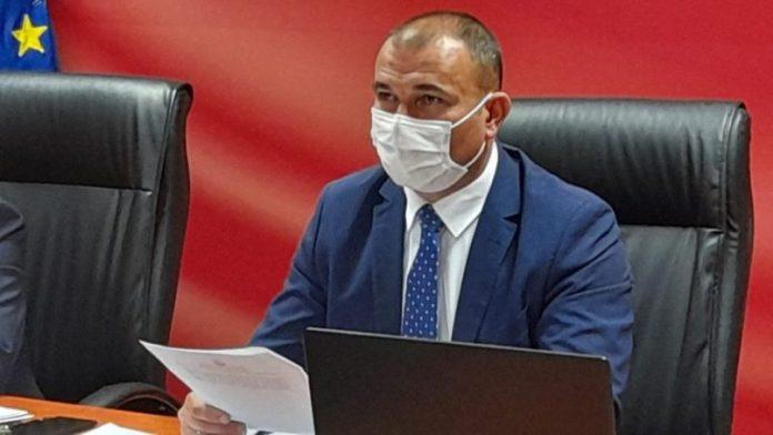 Сите од власта глумат запрепастеност, никој не одговара: Сега Kомисија што ќе го испита случајот со завеаниот овчар во Кратовско