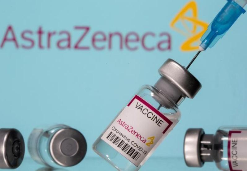 """Сите вакцинирани во Србија ќе можат да се ревакцинираат во Македонија, освен оние со """"Астра Зенека"""""""