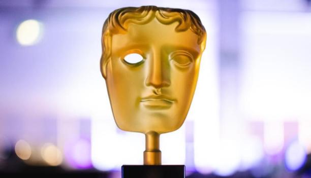 """Во Лондон утре доделување на филмските награди """"БАФТА"""""""