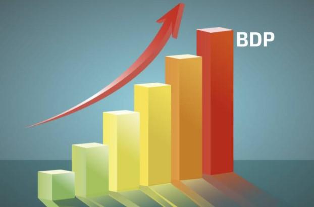СБ: Македонија годинава има раст на БДП за 3,6 отсто