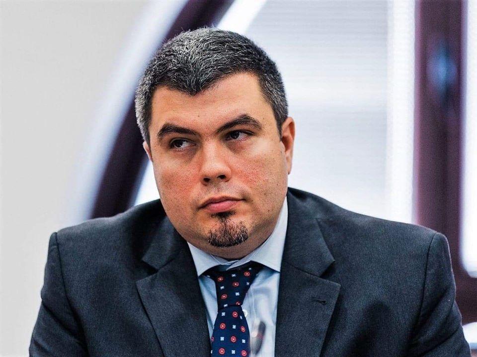 Министерот Маричиќ во работна посета на Загреб