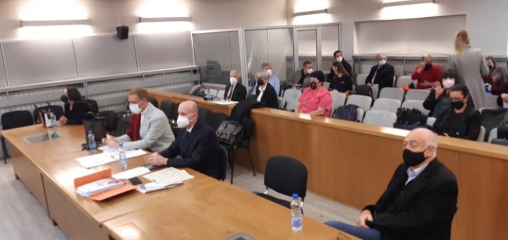 Бизнисменот Мицевски бил доведен во заблуда дека Владата стои зад проектот на Боки-13 со домовите за стари лица