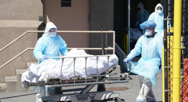 Бебе од Македонија почина во Италија: Паднало од вторит кат