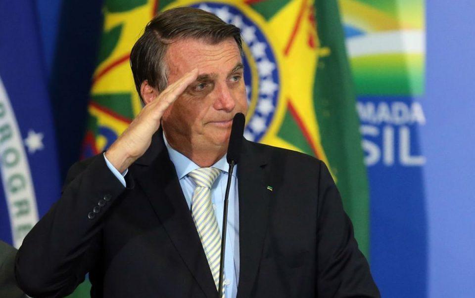 Бразилскиот Сенат отвори истрага за управувањето на Болсонаро со пандемијата