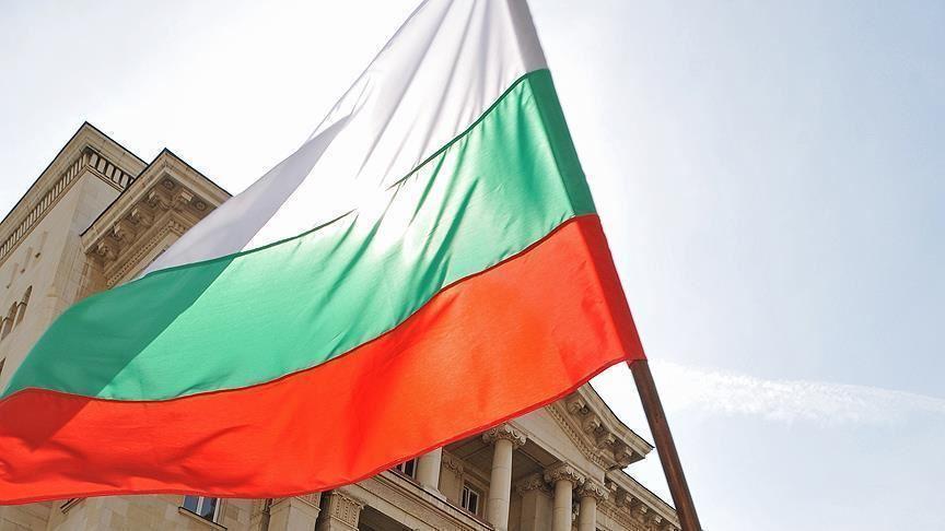 Бугарските социјалисти ќе го вратат мандатот за формирање на нова влада