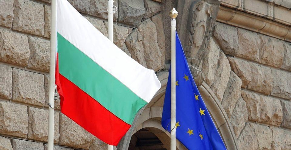 Бугарија утре на прелиминарна проценка во Брисел ќе го достави Планот за закрепнување и одржливост
