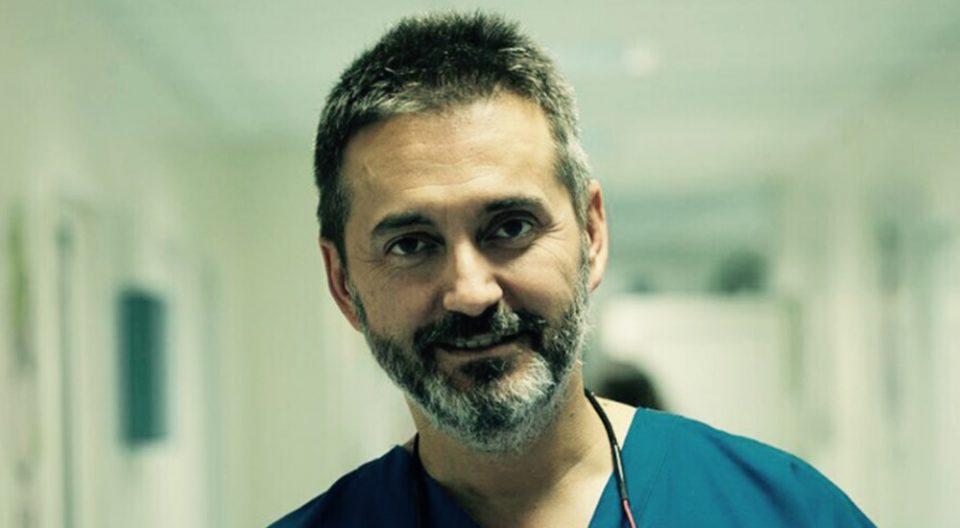 Д-р Чадиковски: Предајте ја вакцината на некој што нема антитела, доколку сте прележале Ковид-19
