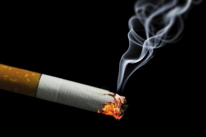 Финска планира построги мерки за пушење на отворено
